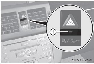 Ata anti theft alarm system theft deterrent locking for Tele aid mercedes benz